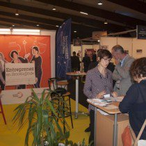 stand broceliande salon entreprendre _16